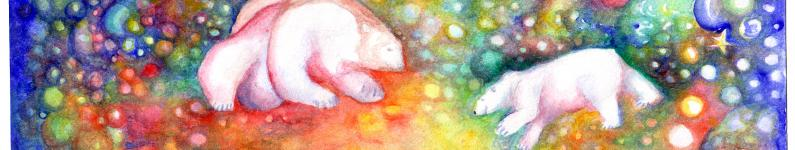 cropped-meditating-with-polar-bears.jpg