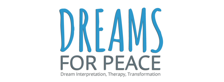 dreams4peace-logo