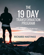 19 Day Transformation Program