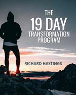 19 Day Transformation Program